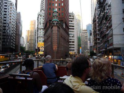 hongkong-tram-017