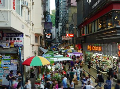 hongkong-tram-019