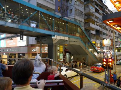 hongkong-tram-022