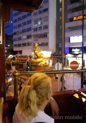 hongkong-tram-024