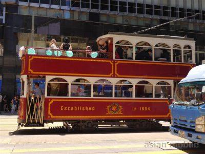 hongkong-tram-032