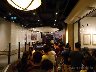 hongkong-tram-040