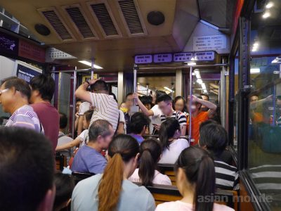 hongkong-tram-060