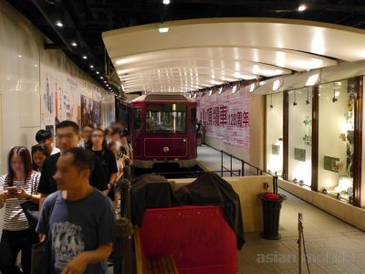 hongkong-tram-061