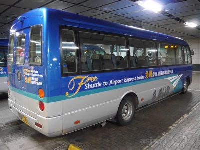 shuttlebus013