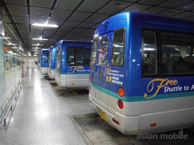 shuttlebus014