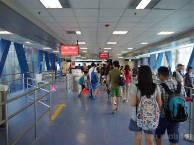 hk-ferry-macao-013