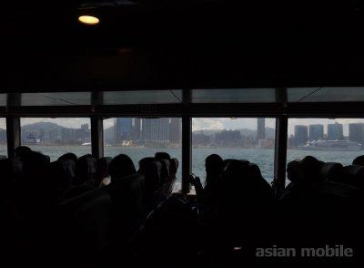 hk-ferry-macao-021