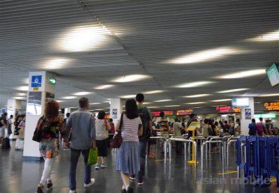 hk-ferry-macao-027