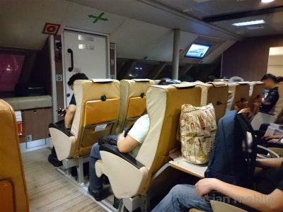 hk-ferry-macao-032