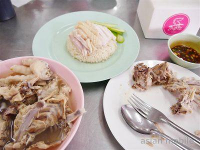 kaithong-pratunam-016