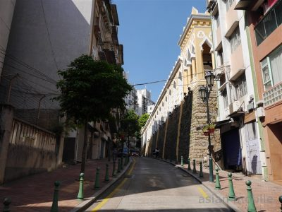 macao-city-001