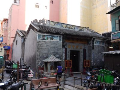 macao-city-019