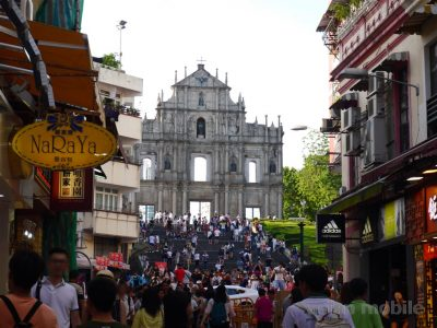 macao-city-057